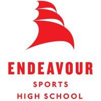 ESHS_logo