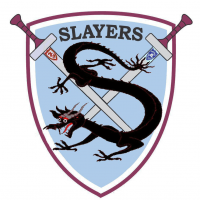 slayers_logo